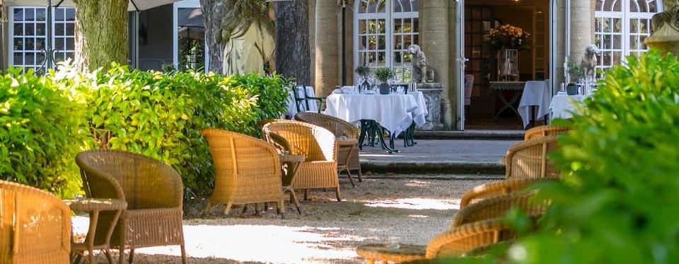 Réunion du 08 Février - Aix-en-Provence